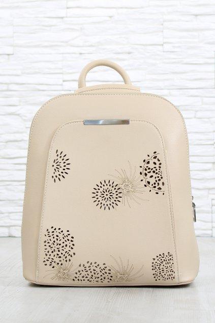 Dámský batoh 5474 BB (2)