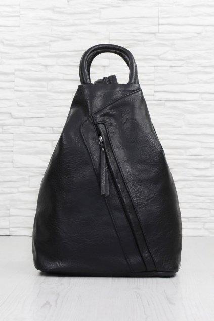 Dámský batoh XZJ805B (1)