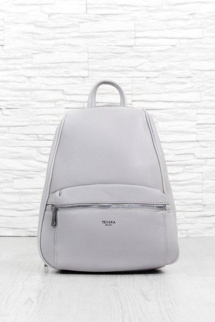Dámský batoh 5531 TS G (1)