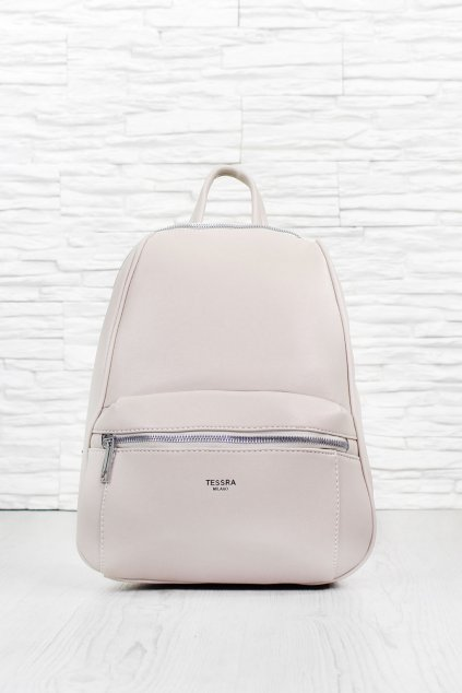 Městský batoh 5531 TS aPR (2)