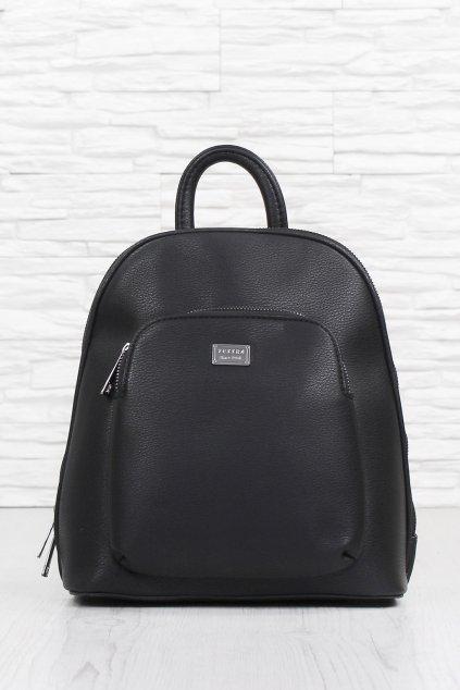 Dámský městský batoh 5562 TS B (1)