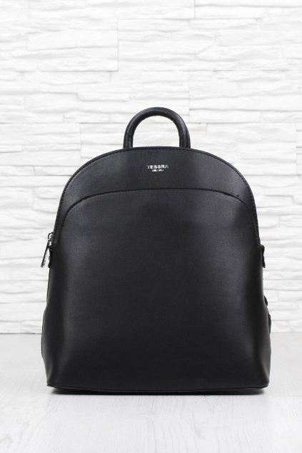 Dámský batoh 5367 TS B (1)