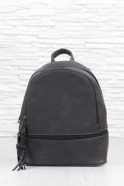 Malý batoh A172G (1)