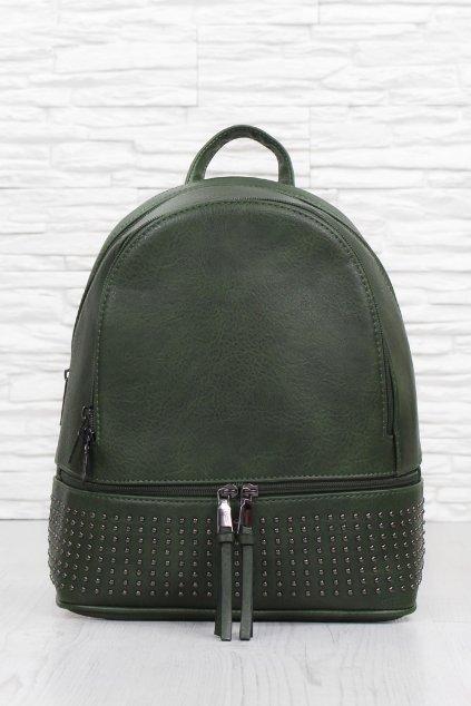 Dámský batoh A 173 7GR (2)