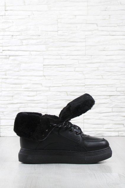 0002 1 BLACK (1)