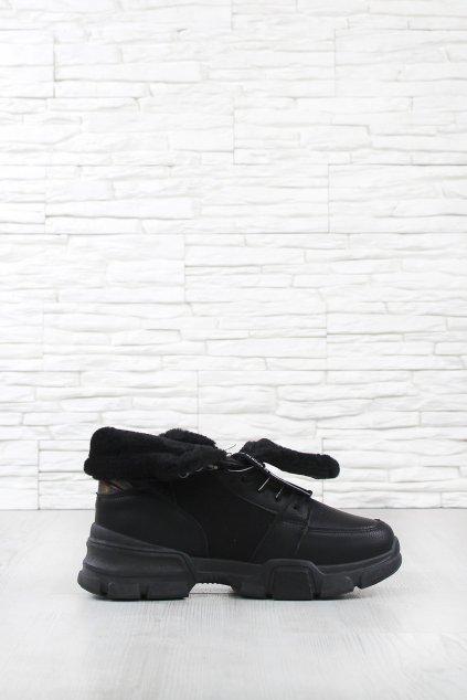 0001 1 BLACK (2)
