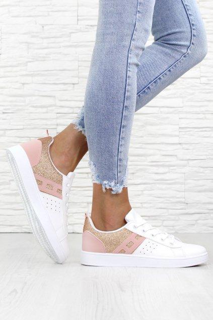 Sneakers KLQS 13PI (2)