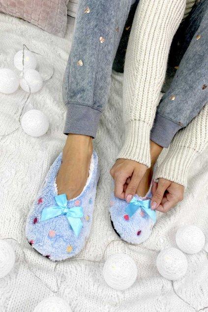 mekke papuče