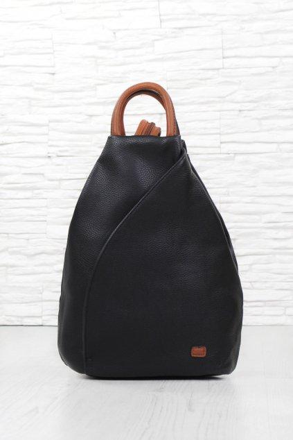 Dámský městský batoh D600B (1)