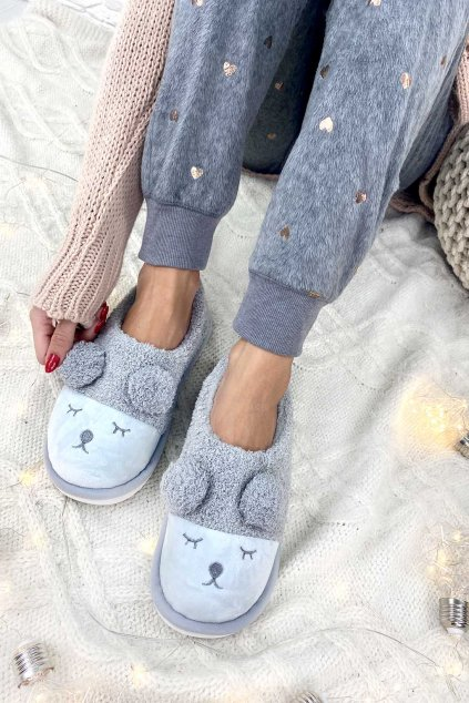 domaci papuce g