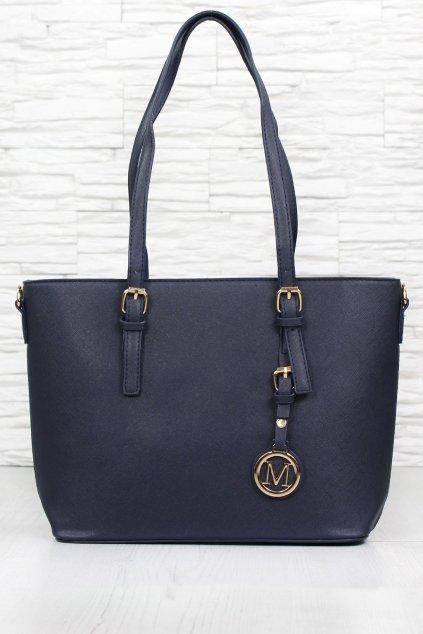 Dámská kabelka 1402CA79BL (1)
