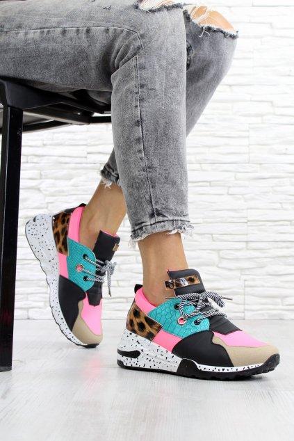 Sneakers B71 7PI (1)