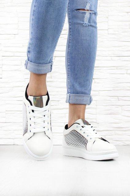 Bile botasky 12