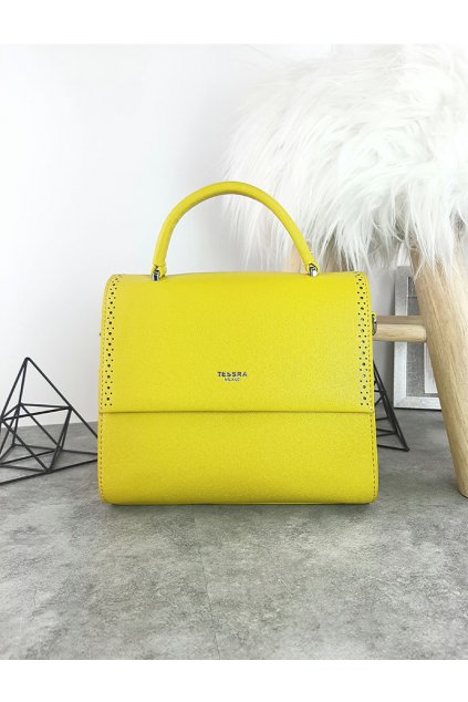 5274 TS YELLOW (3)