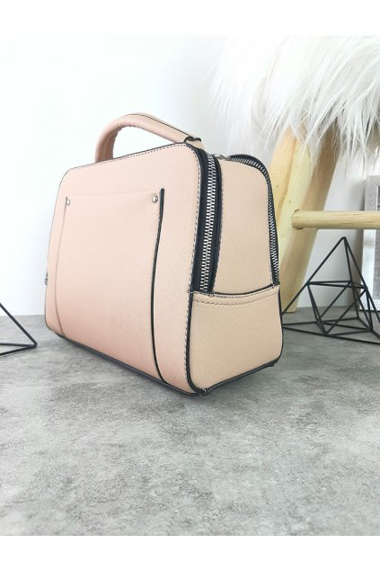 T66092 PINK (2)