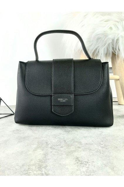 5030 TS BLACK (1)