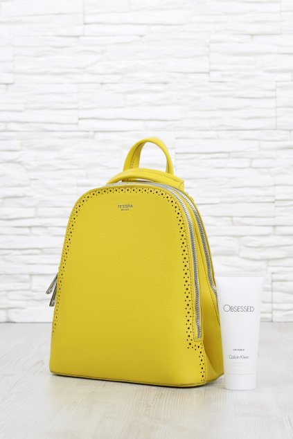 5334 TS YELLOW (3)