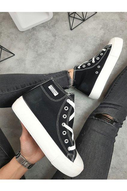 9956 1 BLACK (2)