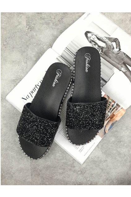 18129B Pantofle (1)