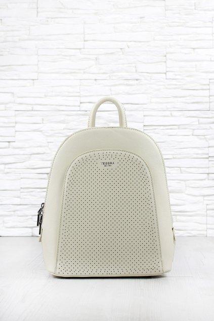 Dámský batoh 5307 TS be (2)