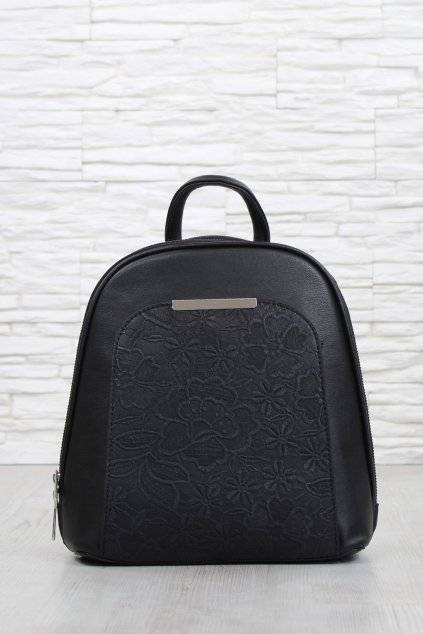 Elegantní batoh 5409 BB (1)
