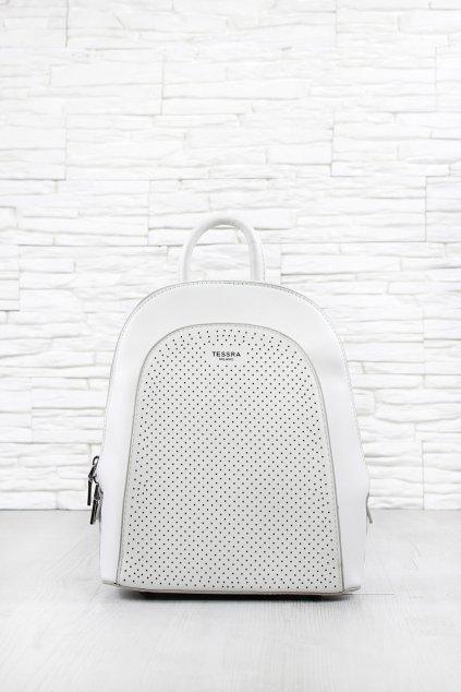 Městský batoh 5307 TS wh (2)