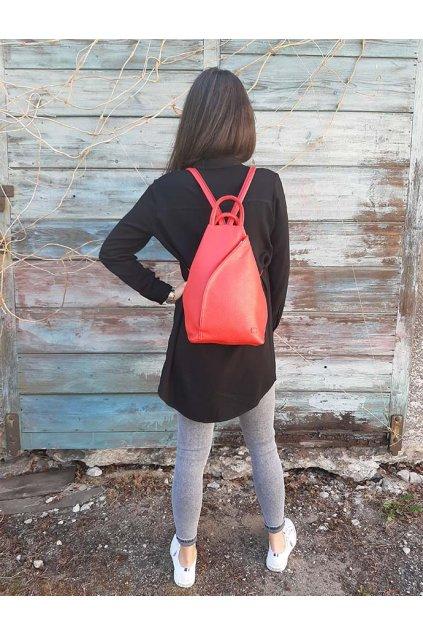 128 MH.R Červený batoh (1)