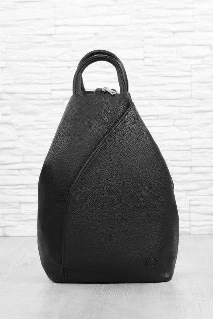 Černý batoh 128 MH (3)