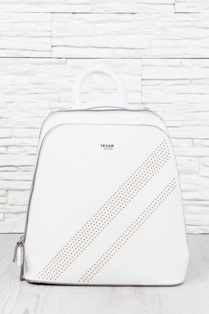 Dámský batoh 5526-TS.WH