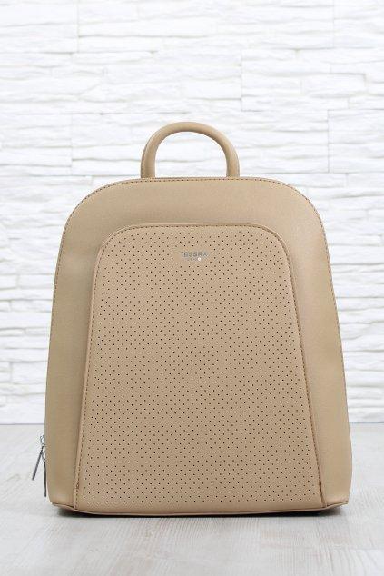 Trendy batoh 5306 TS (1)