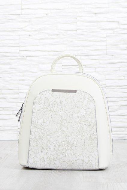 Městský batoh 5409 BB (1)