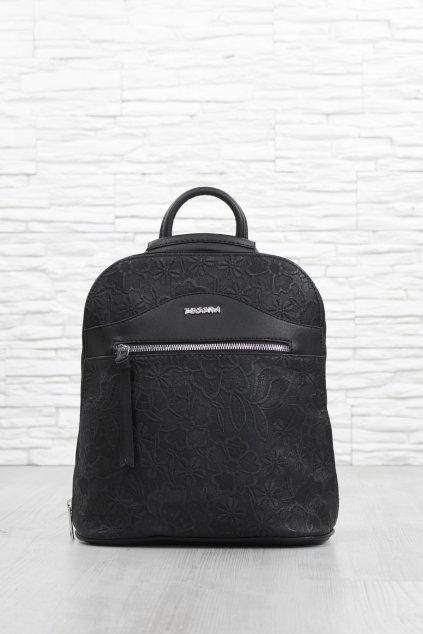 Dámský batoh s krajkou 5270 TS (1)