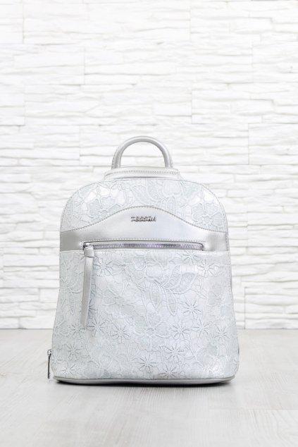 Městský batoh 5270 TS (1)