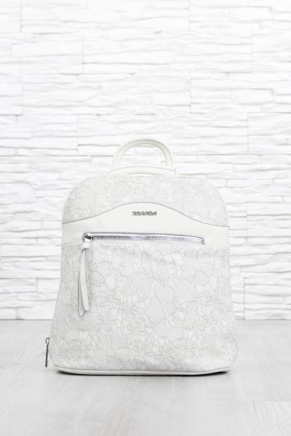 Bílý batoh 5270 TS (1)
