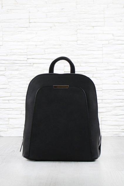 Malý batoh 5363 BB (2)