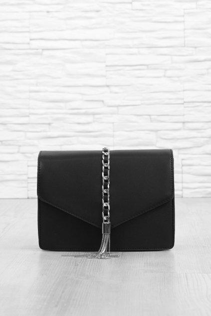 Elegantní kabelka 5085 BB (4)
