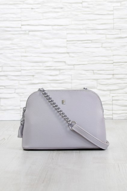 Malá kabelka přes rameno 5262-TS.GMalá kabelka přes rameno 5262 TS.G