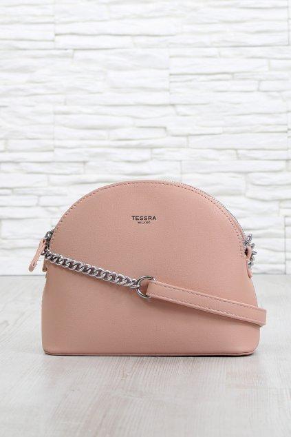 Dámská kabelka 5386 TS (1)