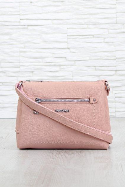 Dámská kabelka 3649 TS (1)
