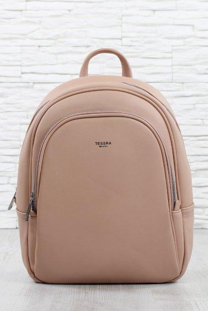 Dámský batoh 5479 TS (1)