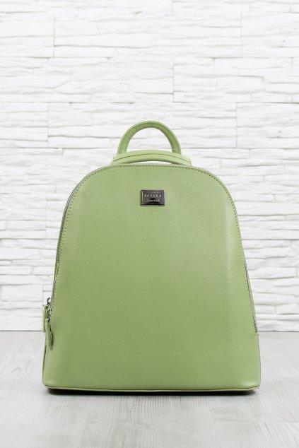 Zelený batoh 5273 TS.L (2)