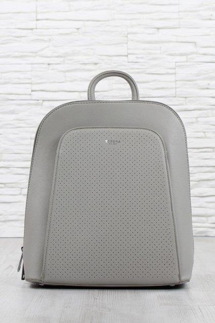 Šedý batoh 5306 TS (1)