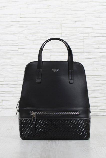 Elegantní batoh 2v1 5519 TS (1)