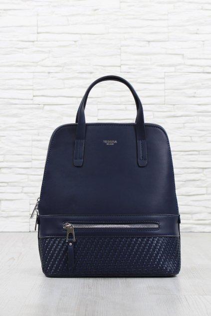 Modrý batoh 2v1 5519 TS (2)