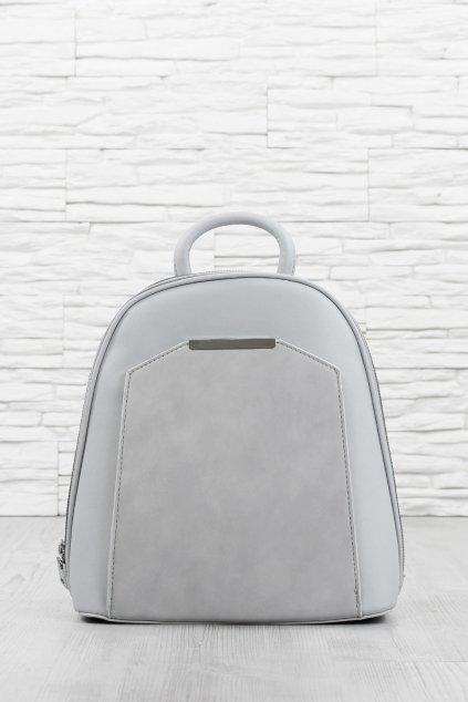 Dámský městský batoh 5408 TS (1)