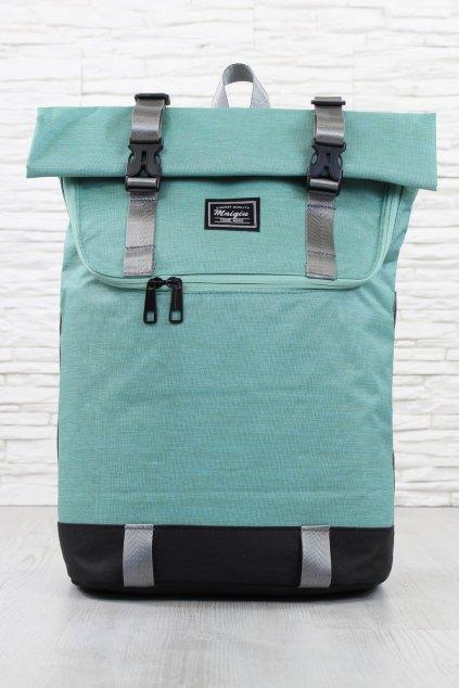 Rolovací batoh DR 9019GR (1)