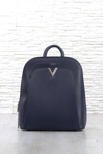 Městský batoh 5506 TS (2)