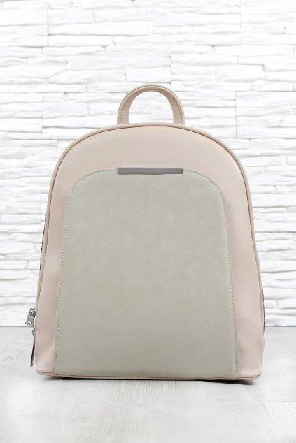 Městský batoh 4956 BB (1)