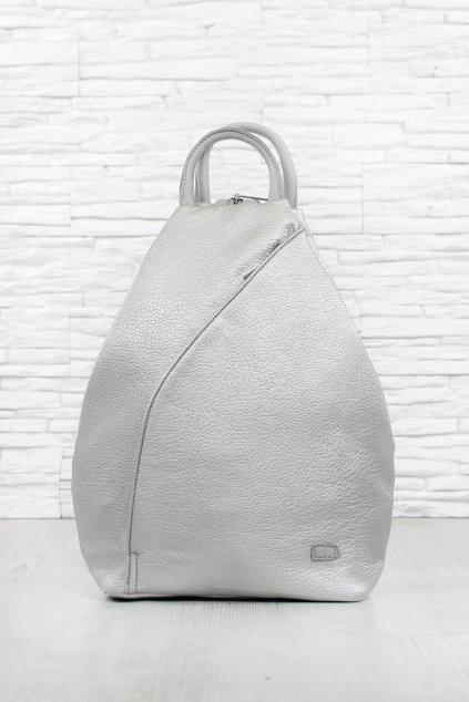 Stříbrný batoh 2032 BB.si (1)