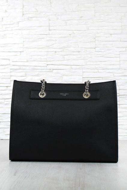 Dámská kabelka CM5303B (1)